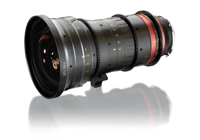Angenieux-Optimo-45-120mm-zoom