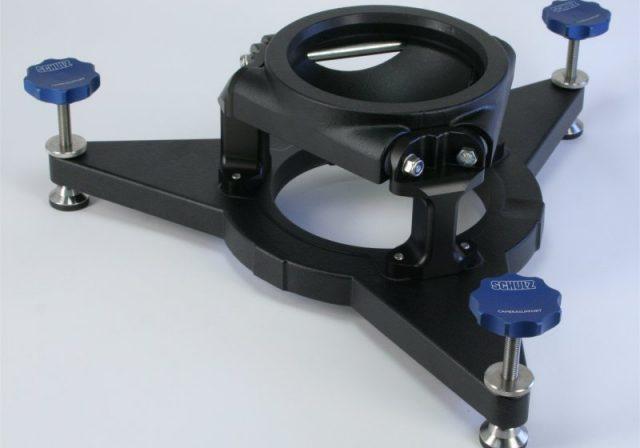 Kameraverleih Licht & Ton KLT GmbH   Produkte